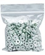 Grip Seal Bags 1.5 x2.5