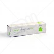 Cling Film - 30cm x 300M (12inch)