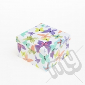Butterfly Luxury Gift Box - SIZE 5
