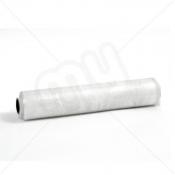 Shrink Wrap / Pallet Wrap - 400mm x 300M 14 micron x 6rolls