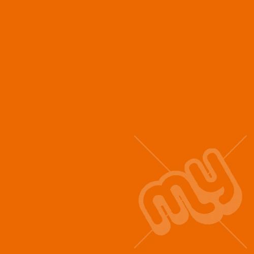 Orange Tissue Paper - 1 Ream
