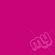Fuchsia Pink Tissue Paper - ½ Half Ream