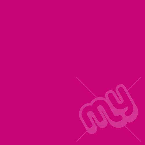 Fuschia Pink Tissue Paper - 1 Ream