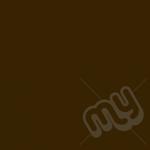 Brown Tissue Paper - ½ Half Ream