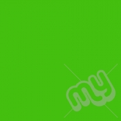 Lime Green Tissue Paper - 1 Ream
