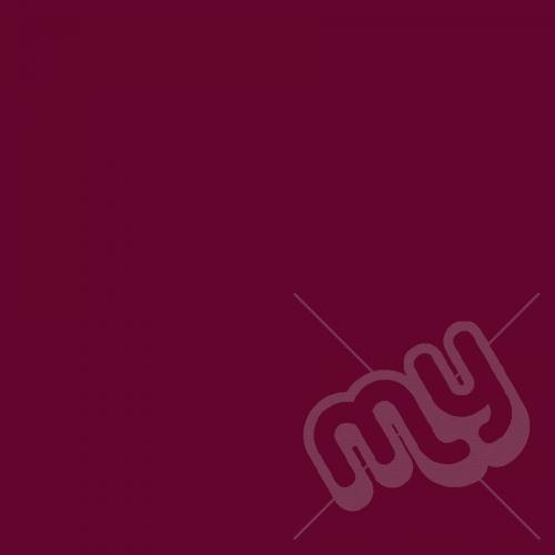 Burgundy Tissue Paper - 1 Ream