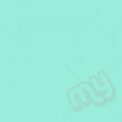 Mint Green Tissue Paper - 1 Ream