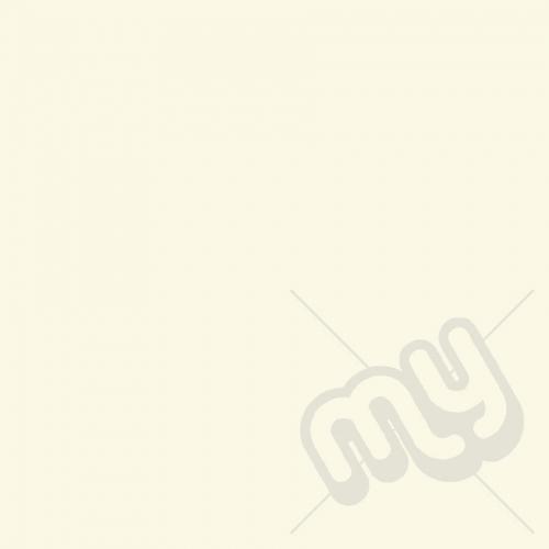 Ivory Tissue Paper - ½ Half Ream
