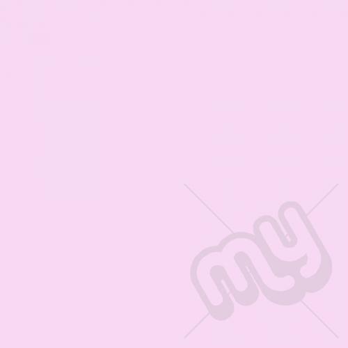 Baby Pink Tissue Paper - ½ Half Ream