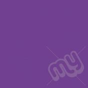 Purple Tissue Paper - 1 Ream