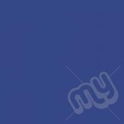 Cobalt Blue Tissue Paper - ½ Half Ream