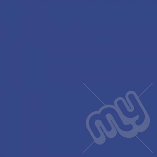 Cobalt Blue Tissue Paper - 1 Ream
