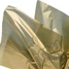 Metallic Tissue Paper