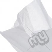 White Tissue Paper - 6 Sheets
